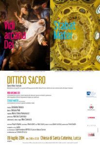 dittico_sacro