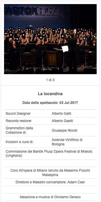 Girolamo-Deraco-music-composer