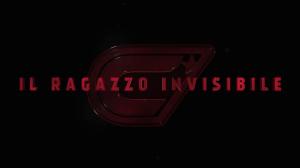 il_ragazzo_invisibile