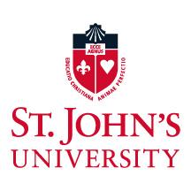 st_john_university