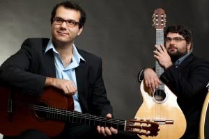 girolamo_deraco_composer