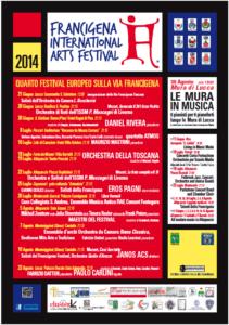 Francigena_Internationa_Festival