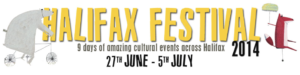 halifax_festival