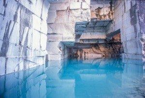 marmorio_marmoreo