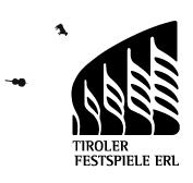 tiroler_festspiele