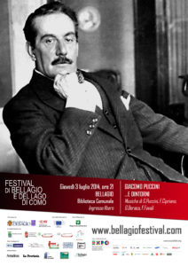 bellagio_festival