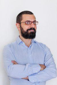 girolamo-deraco-composer